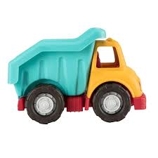minecraft dump truck wonder wheels dump truck preschool vehicles uk