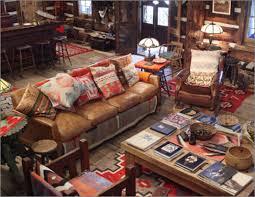 Ralph Lauren Interior Design Style Dragonfly Designs Ralph Lauren Does Mountain Style