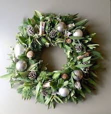 fresh christmas wreaths 22 best fresh christmas wreaths by images on