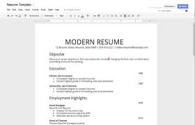 Resume For Job With No Experience by No Job Experience Resume Example Examples Of Resumes For Jobs