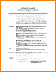 help with my resume resume help create my resume resume tips for security officer