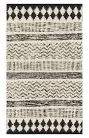 Am Home Textiles Rugs Nordstrom Anniversary Sale Home U2014 Yes Wear That