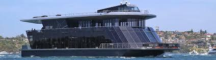 sydney harbor cruises starship sydney boat hire nye ticketed cruise sydney harbour