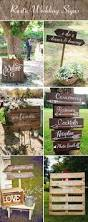 best 25 small country weddings ideas on pinterest burlap