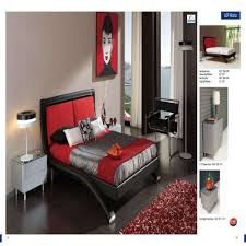 emejing black and red bedroom set pictures dallasgainfo com black and red bedroom set wall decor ideas for bedroom