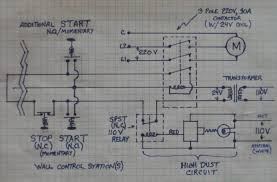 air compressor wiring diagram wiring diagram simonand