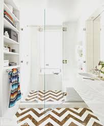 design a small bathroom small floor tiles cintinel com