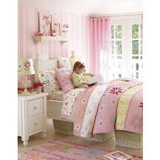 pottery barn girl room ideas small girls narrow bedroom google søgning kids room pinterest