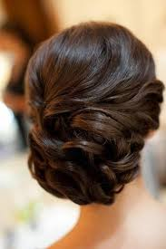 Hochsteckfrisuren F Lange Dicke Haare by Hochsteckfrisuren Lange Dicke Haare Kurzhaarfrisuren Bilder