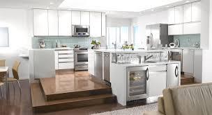 designed kitchen appliances kitchen ideas lowes appliance packages kitchenaid refrigerators