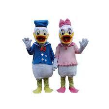 aliexpress buy pair donald duck daisy
