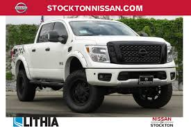 nissan titan lease specials online credit application auto lease u0026 loan center at nissan of