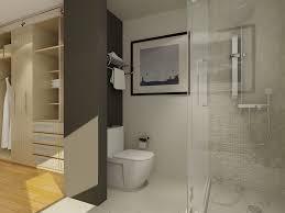 bathroom closet ideas master bathroom with walk in closet 50 luxurious master bathroom