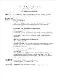 skill resume template cnc machinist skills resume template sles cover letter