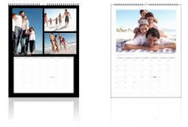 calendrier de bureau personnalisé pas cher calendrier photo 2018 gratuit à personnaliser