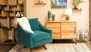Home Decor Seattle 11 Best Home Décor Shops In Seattle Seattle Magazine