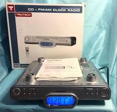 kitchen cabinet radio cd player kitchen cabinet radio cd player snaphaven com