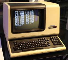 computer terminal wikipedia