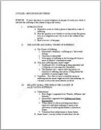 critical thinking questions 6th grade literature review