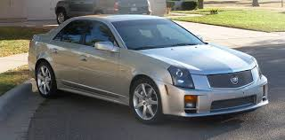2004 cadillac cts v for sale 2004 cadillac cts v for sale ls1tech camaro and firebird forum