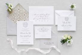 wedding invitations questions how to word your wedding invitations guest by aerialist