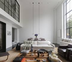 apartment cool apartment buy excellent home design lovely to