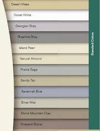 52 best exterior house paint ideas images on pinterest colors