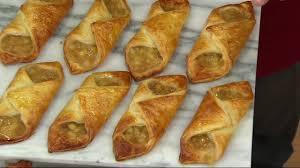 le coq cuisine lecoq cuisine 16 count large croissants on qvc