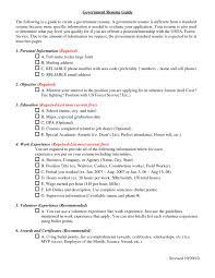 Reliable Resume Resume Template Standard Create My Resume Resume Format 2017 16