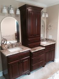 double sink bathroom decorating ideas bathroom superb bathrooms with two vanities putting two vanities