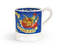 halloween mug emma bridgewater halloween mug gift boxed