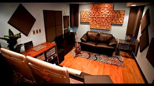 apartments delectable music studio decor room best bedroom home