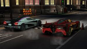 need for speed shift apk shift 1 1 0 9992 apk obb data file android