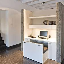 hidden office desk hidden office desk die bank die in bank office desk secret