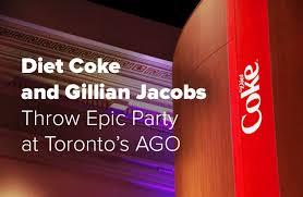 coca cola siege social coca cola journey homepage coca cola canada