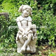 garden statue molds garden statue molds for sale concrete garden