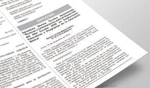 199 2015 minedu matriz de r m nº 572 2015 minedu aprueban norma técnica denominada normas