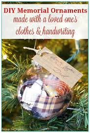wooden ornaments to paint