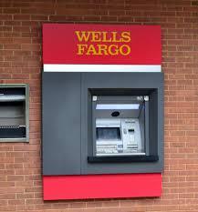 Wells Fargo Teller Positions Wells Fargo News