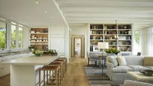 open kitchen living room floor plans open kitchen living dining room floor plans room image and wallper