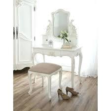 white bedroom dressing table white modern bedroom vanity modern bedroom vanities bedroom vanity