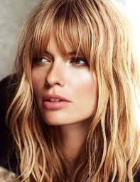 haircuts with lots of layers and bangs 20 layered hairstyles for women with problem hair thick thin