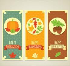 18 free thanksgiving printables psd vector eps