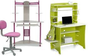 Ikea Desk Small Desks Small Desk Desks Ikea Aciarreview Info