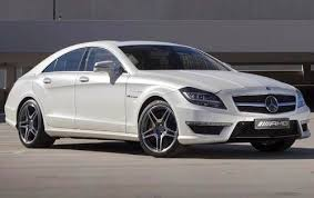 mercedes cls63 amg for sale used 2012 mercedes cls class for sale pricing features