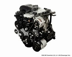 1999 chevrolet cavalier conceptcarz com