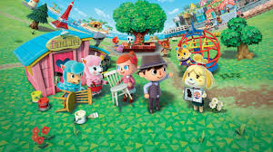 Homedesigner Animal Crossing Happy Home Designer 3ds Review