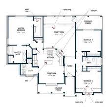 Tilson Home Floor Plans Marian New House Pinterest Tilson And Home
