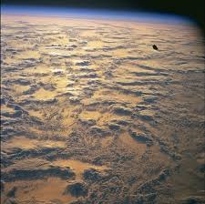 the black knight a 13000 year old alien satellite