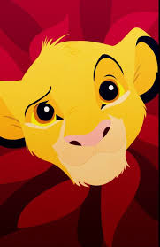 Lion King Cell Phone Meme - the 25 best lion wallpaper iphone ideas on pinterest iphone